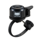OH-1400 Flextight Bell, Black