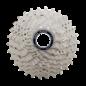 CASSETTE CS-R7000, 105 11sp