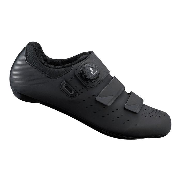 SH-RP4 Road Shoe