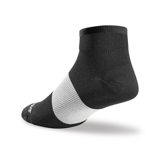 SPECIALIZED SPORT LOW SOCK 3-PACK
