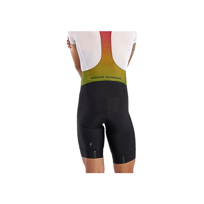 SPECIALZIED SL BIB SHORT SAGAN
