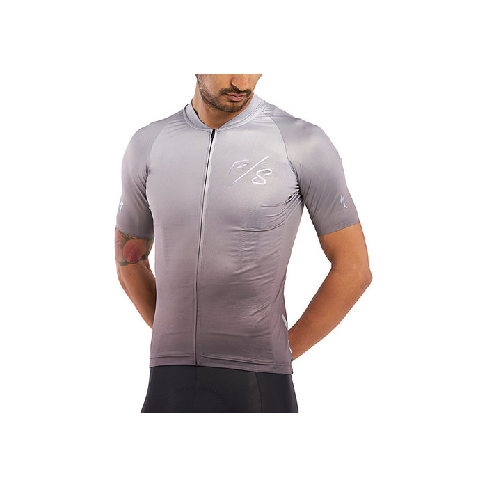 SL AIR JERSEY – SAGAN COLLECTION
