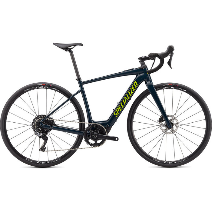 2020 SPECIALIZED CREO SL E5 COMP