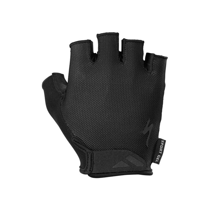 Men BG Sport Gel Glove SF