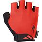 Men BG Sport Gel Glove SF