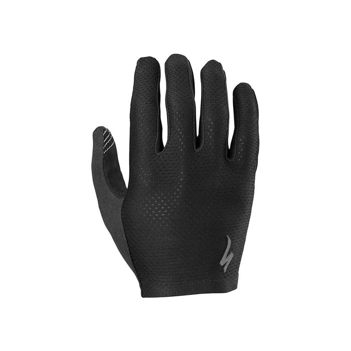 SPECIALIZED BG GRAIL GLOVE LF