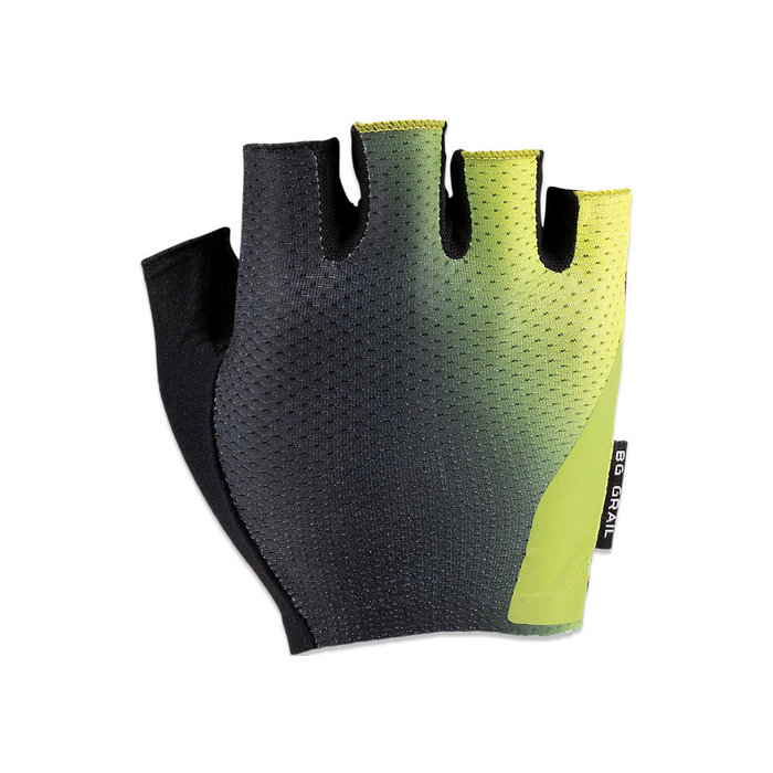 BG GRAIL GLOVE SF HYPERVIZ