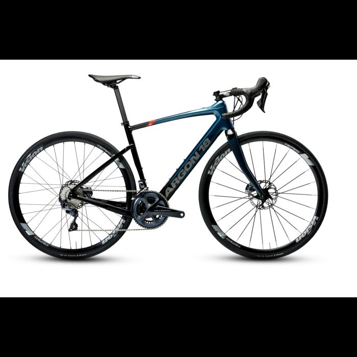 2021 Argon 18 Subito Road 105 Ebike
