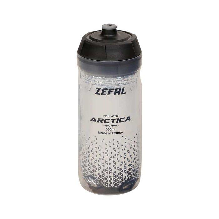 Zefal Arctica Insulated bottle