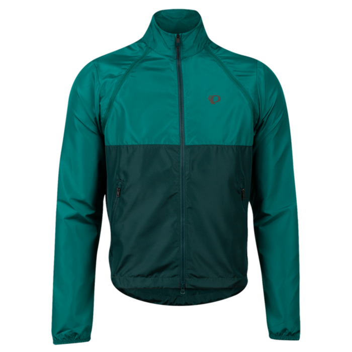 QUEST BARRIER CONVERTIBLE JACKET