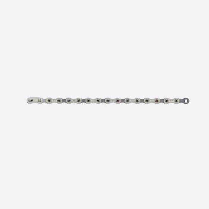 SRAM PC-NX EAGL 12S CHAIN 126L