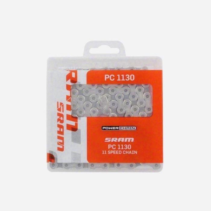 SRAM PC1130 CHAIN 11S 114L