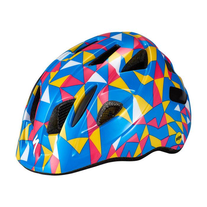 Mio MIPS Toddler Helmet