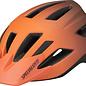 Shuffle LED MIPS Child Helmet