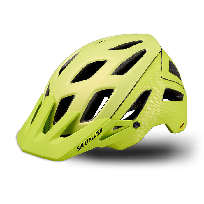 AMBUSH ANGI MIPS Helmet