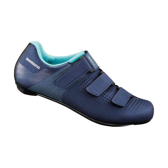 RC100W Road Shoe