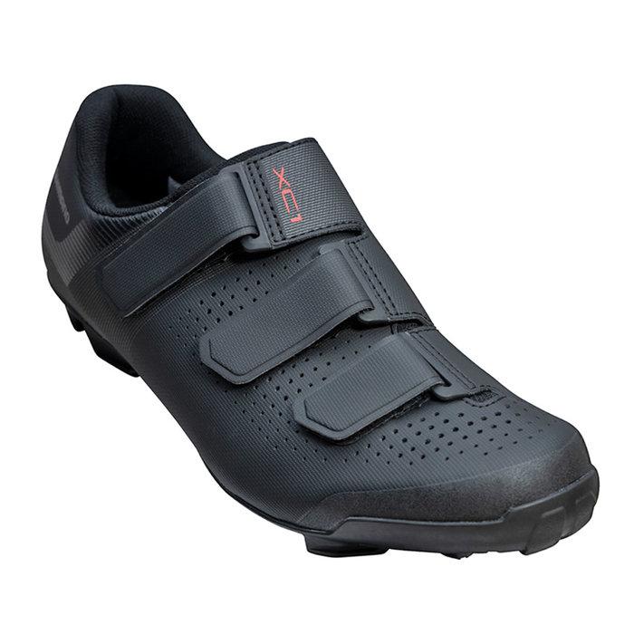 XC1 MTB Shoe