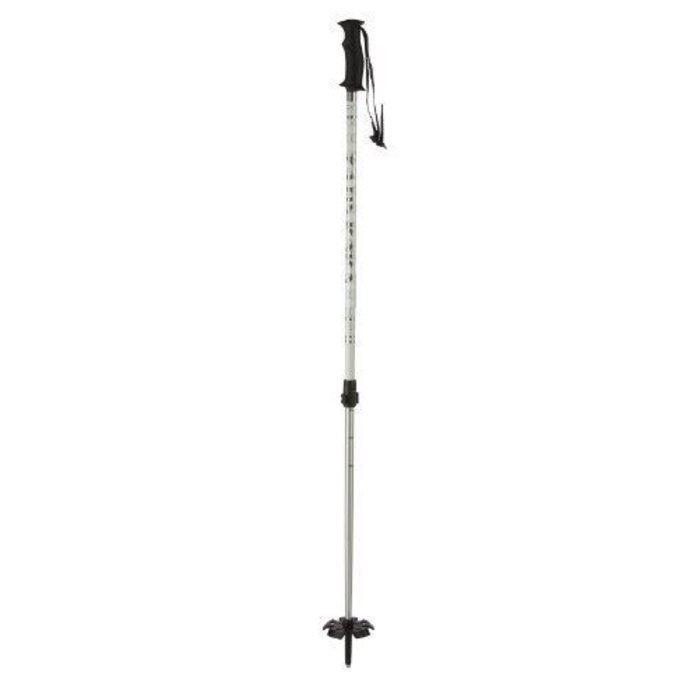Atlas  Adjustable Snow Shoe Poles