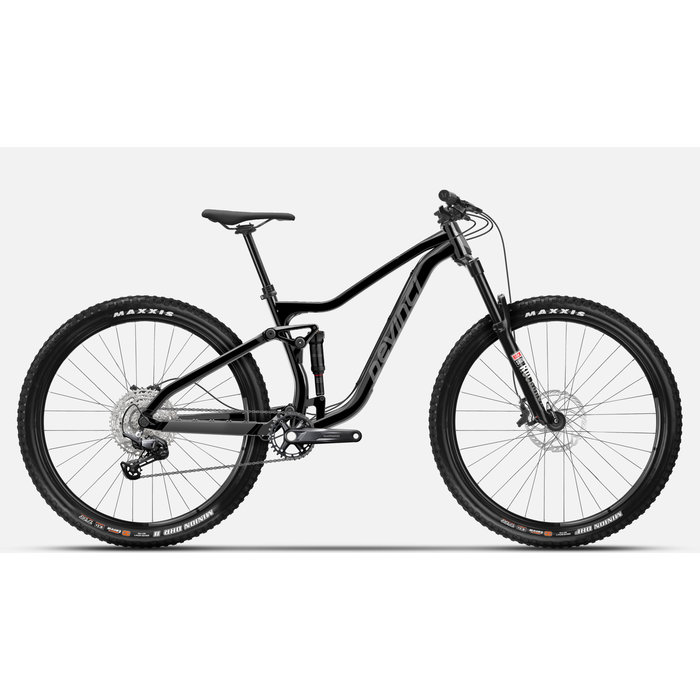 2021 Devinci Marshall A29 Deore