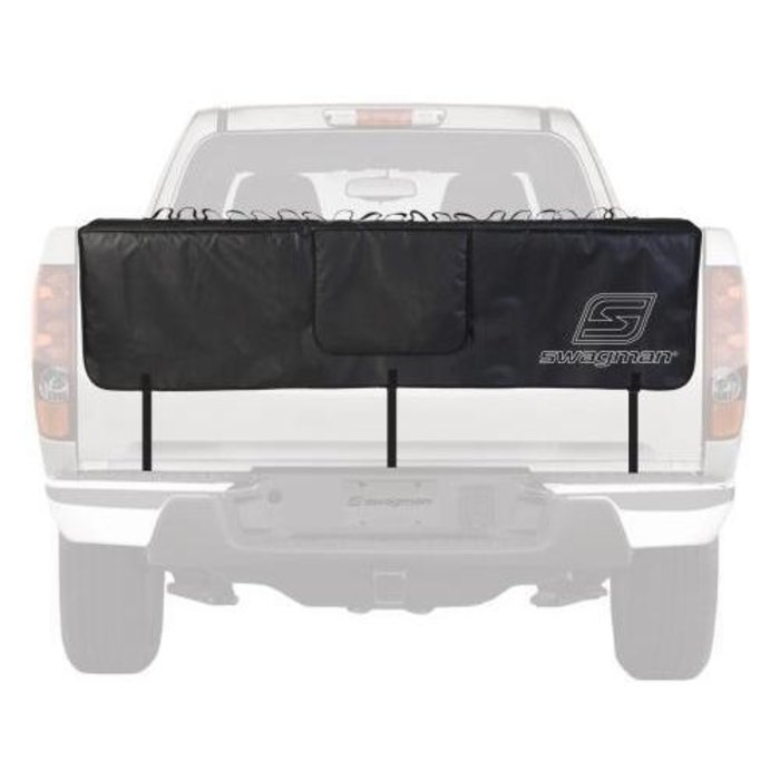 Swagman Tailwhip Tailgate Pad Mid Size