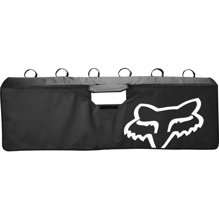 FOX LARGE TAILGATE COVER
