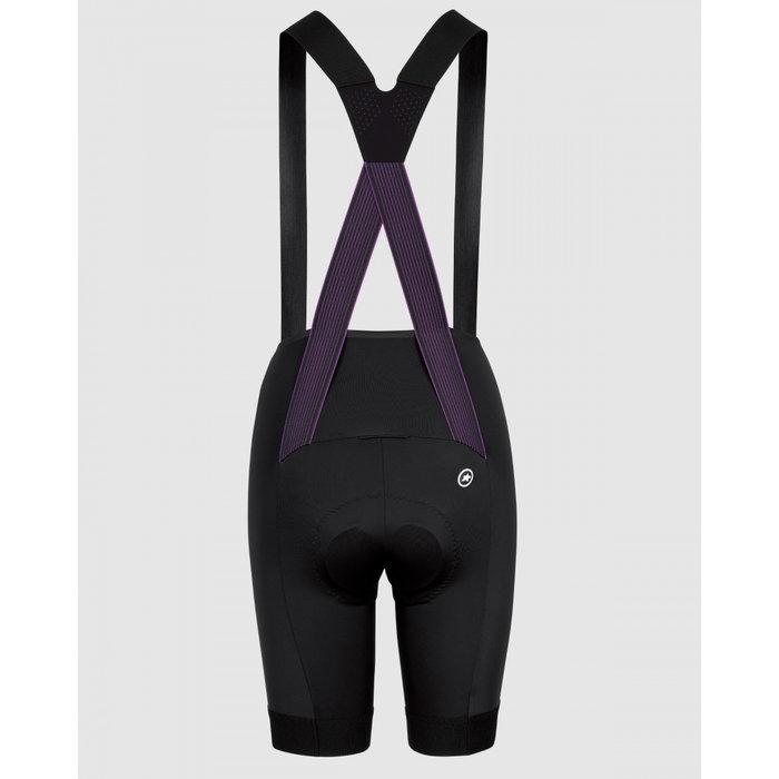 DYORA RS Summer Bib Shorts