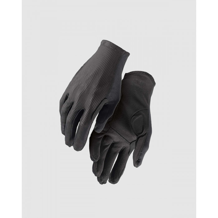 Assos XC FF Gloves