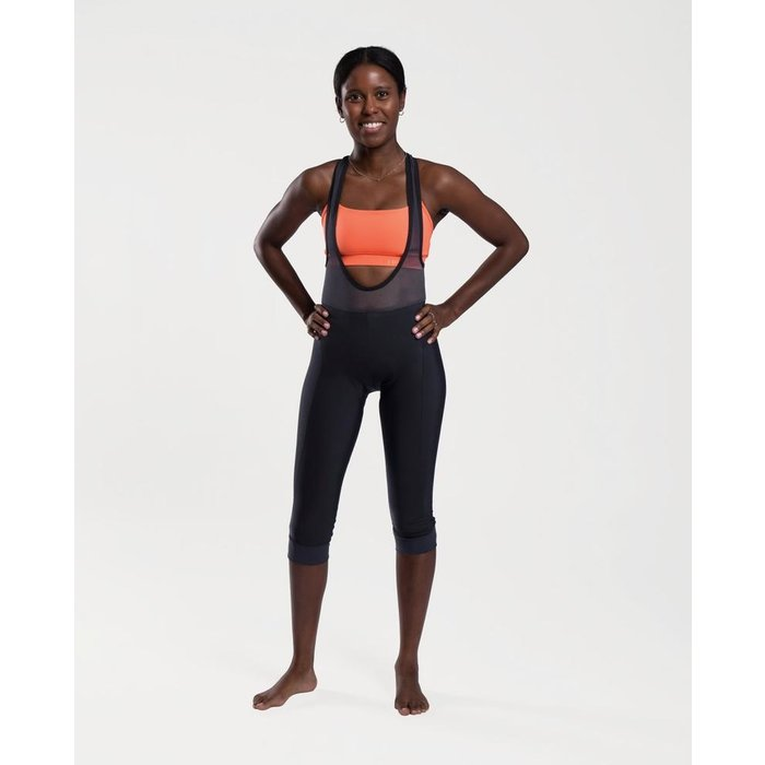 PEPPERMINT CYCLING CLASSIC KNICKERS