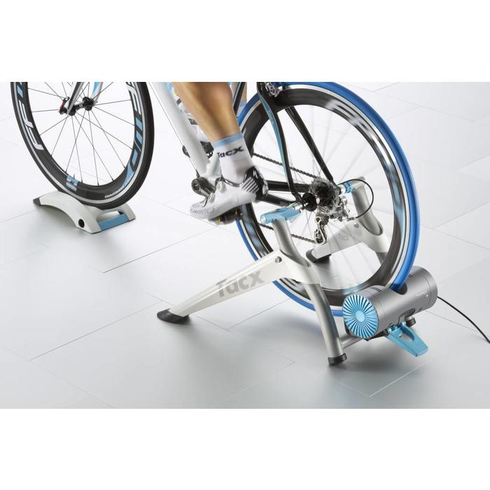 Vortex Smart trainer T2180