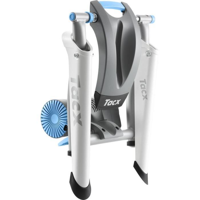 Vortex Smart trainer T2180