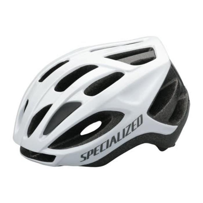 Align Helmet