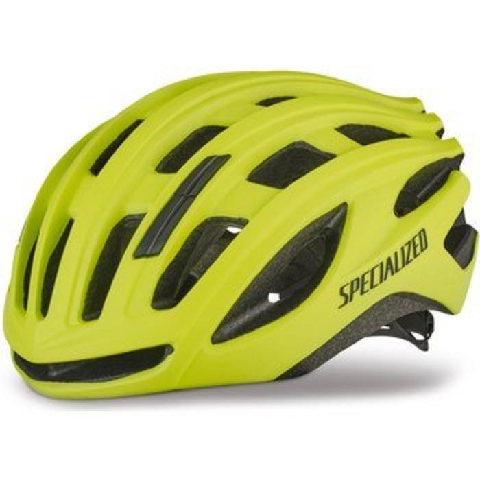 Propero 3 Helmet