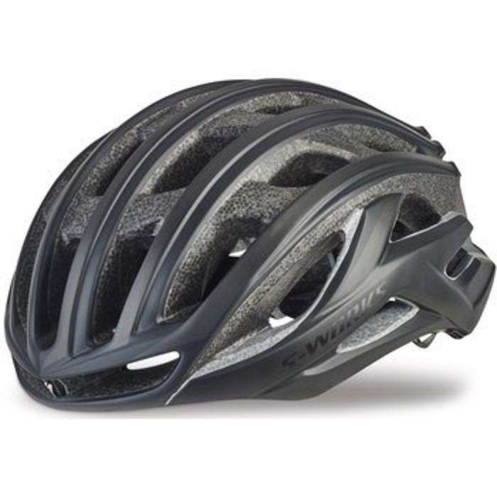 S-Works Prevail II  Helmet