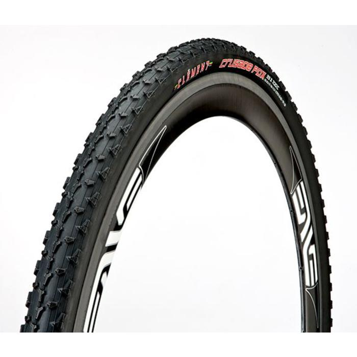 CLMNT PDX CLINCHER 700x33K Tubeless