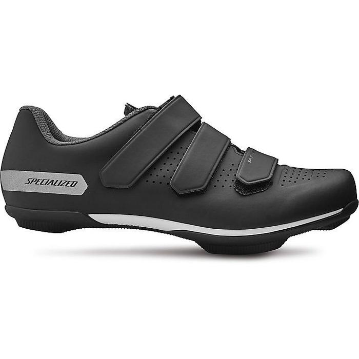 Specialized RBX Sport Road Shoe