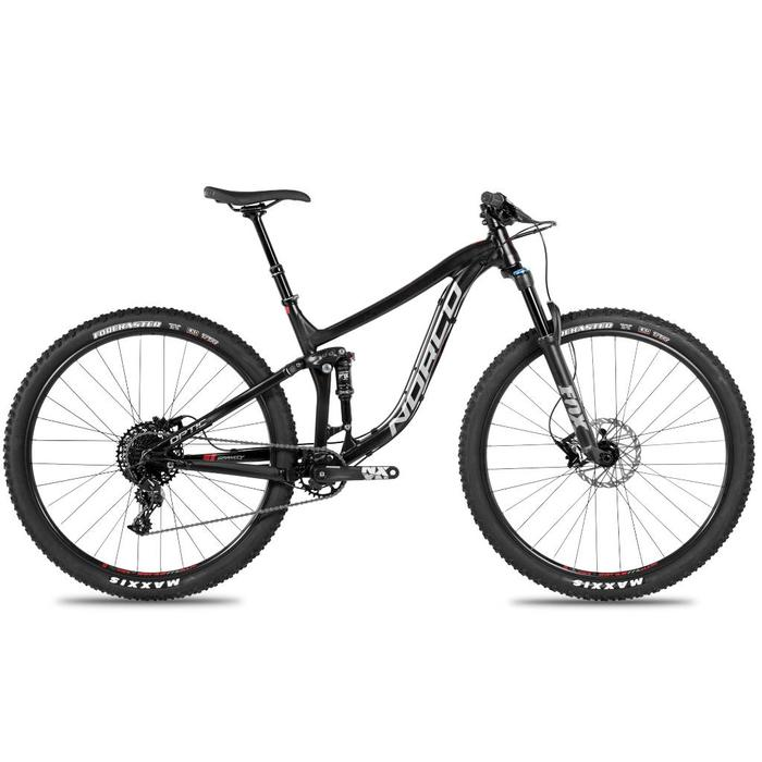 Norco Optic A2