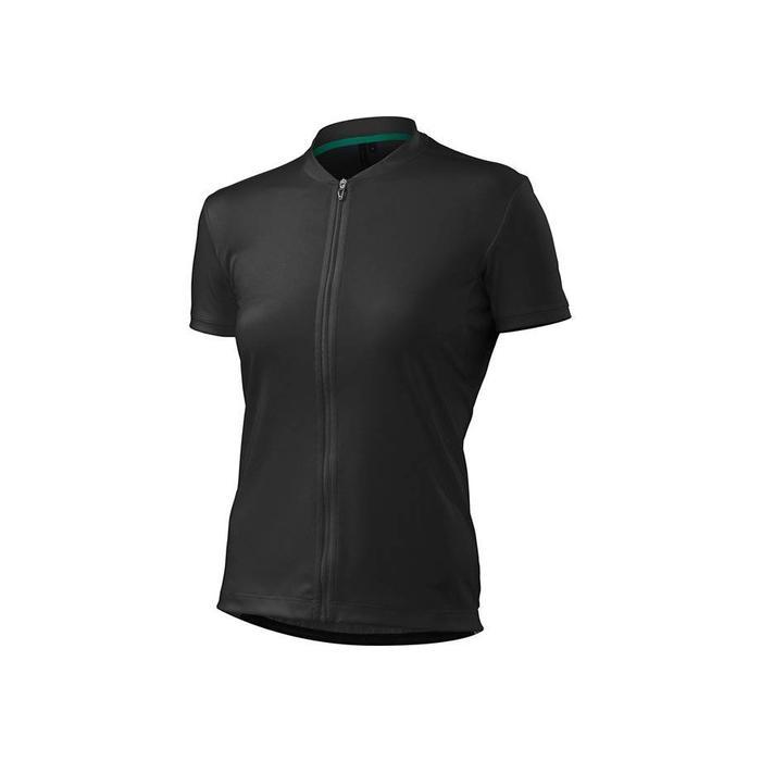 Specialized RBX sport jersey ss wmn
