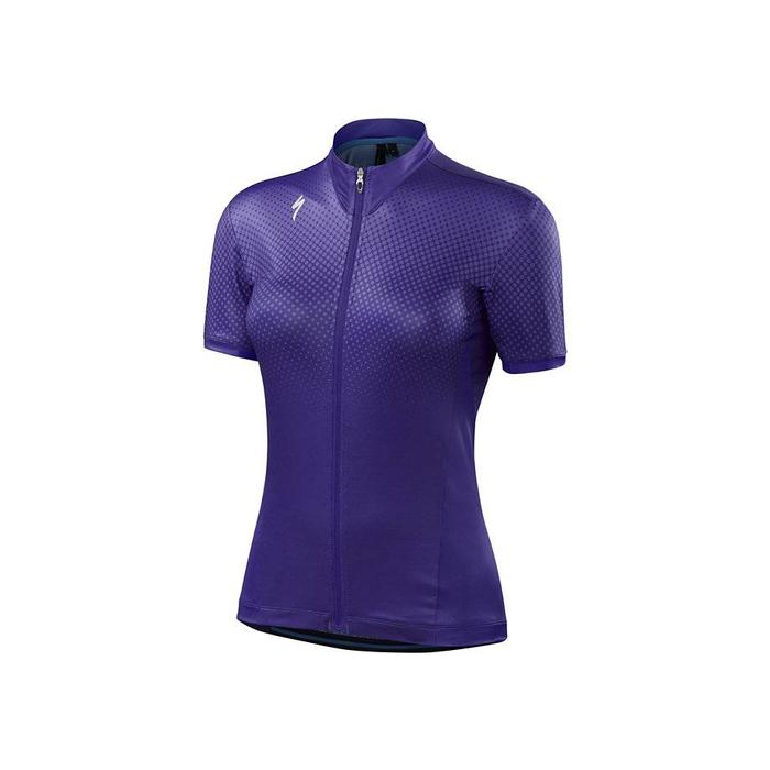 RBX COMP JERSEY SS WOMEN S - Impala Bicycles d6ceff910