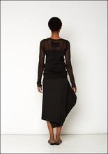 Skirt Style 3820301