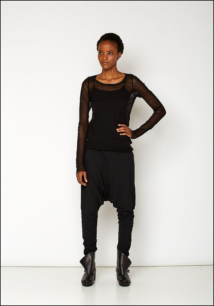 Rundholz Black Label Drop Leggings