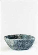 Atwala Atwala Terrazo Bowl