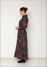 Love Binetti Love Binetti Stars Maxi Dress
