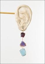 Variance Objects Australian Opal Double Drops