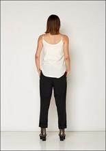 Between Between Drop Pants