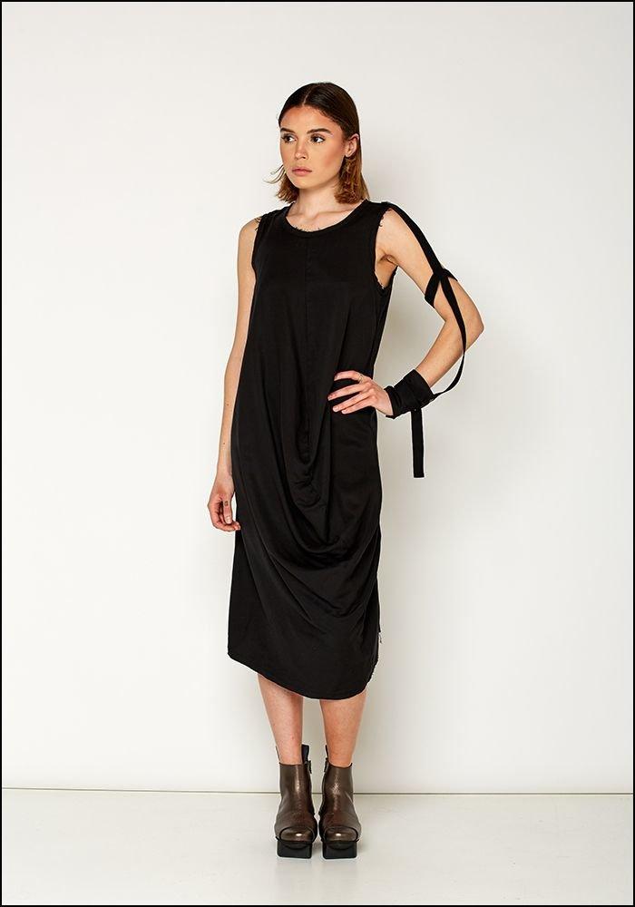 Studio B3 Studio B3 Falesia Dress