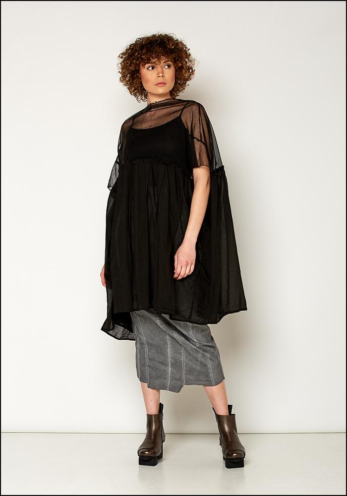 Rundholz Dip Dress 2550931