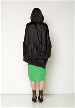 Rundholz Black Label Jacket 3841201Bss2019