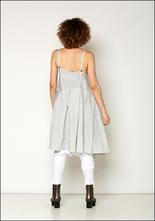 Rundholz Black Label Striped Dress 3470901