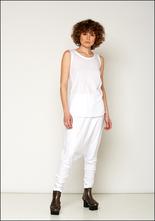 Rundholz Black Label Pants 3640101