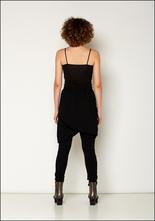 Rundholz Black Label Pants 3870116